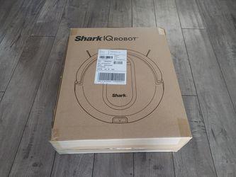 Shark IQ robot Thumbnail