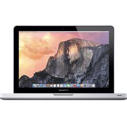 MacBook Pro 13' Thumbnail