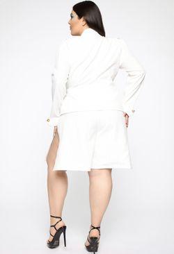 Fashion Nova Outfit Thumbnail