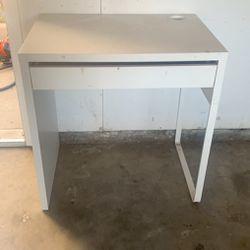 IKEA Small Desk Thumbnail
