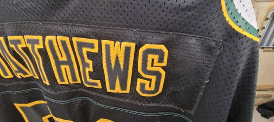 Packers Jersey Thumbnail