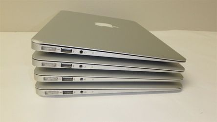MacBooks! Thumbnail