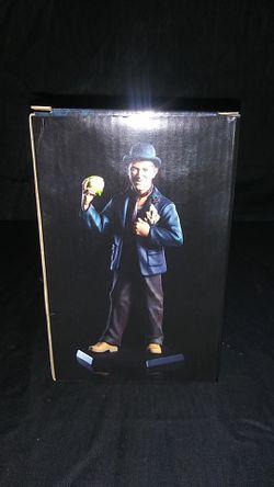 Collectors Figure Thumbnail