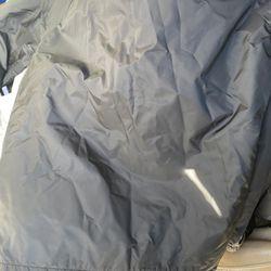Brand New Clothes Thumbnail