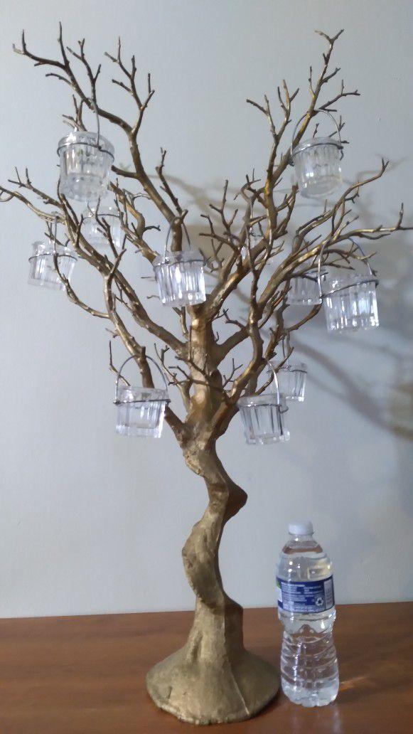 Centerpiece Tree