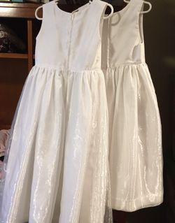 Wedding dresses Sizes 5 And 6 Thumbnail