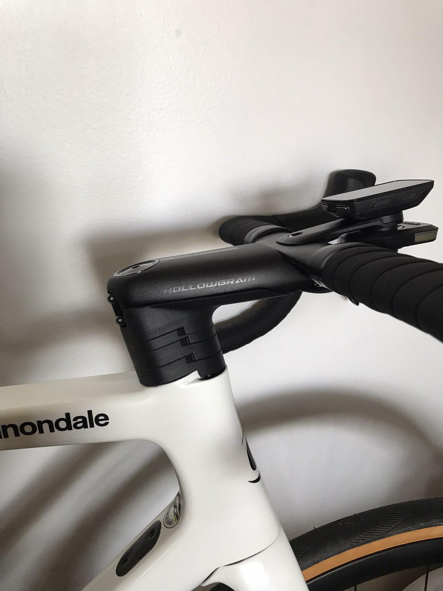 Cannondale Knot Stem 100mm