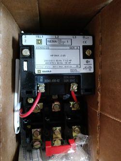 Electrical Materials Thumbnail