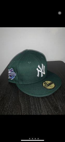 Hatclub Exclusive New York Yankees  Thumbnail