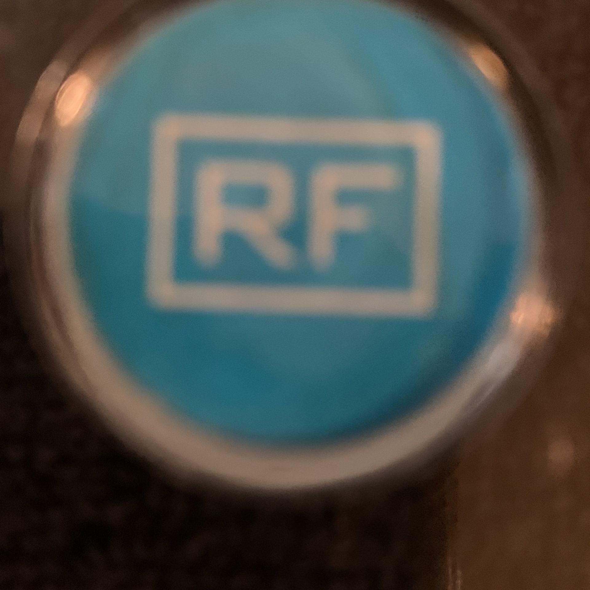 Rodan and Fields Roller