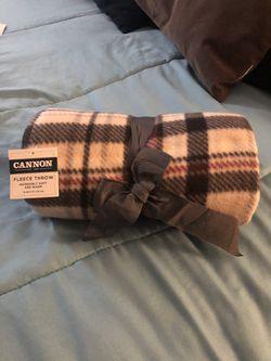 Blanket Thumbnail