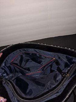 Tommy Hilfiger  Handbag Thumbnail