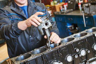 Reconstruction de Motores Thumbnail