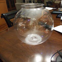 Fish Tank Round Thumbnail