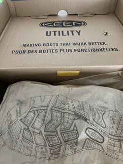 Boots Men Thumbnail
