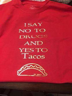 T shirts and More! Thumbnail