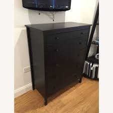 Ikea Koppang Dresser