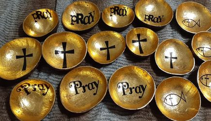 Prayer Bowls Thumbnail
