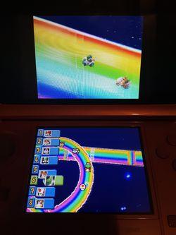 Nintendo 3ds Thumbnail
