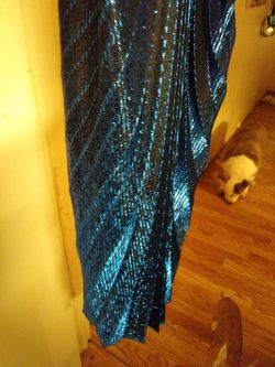 Beautiful Dress For Christmas/New Years Thumbnail