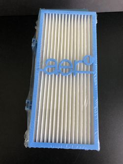 Holmes AER1 Total Air HEPA Type Filter 2 Pack Thumbnail