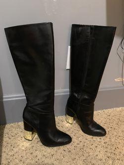 Aldo boots Thumbnail