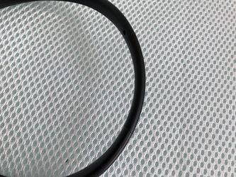 LG 1100 Bluetooth headset Thumbnail