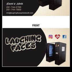 Photo booth Thumbnail