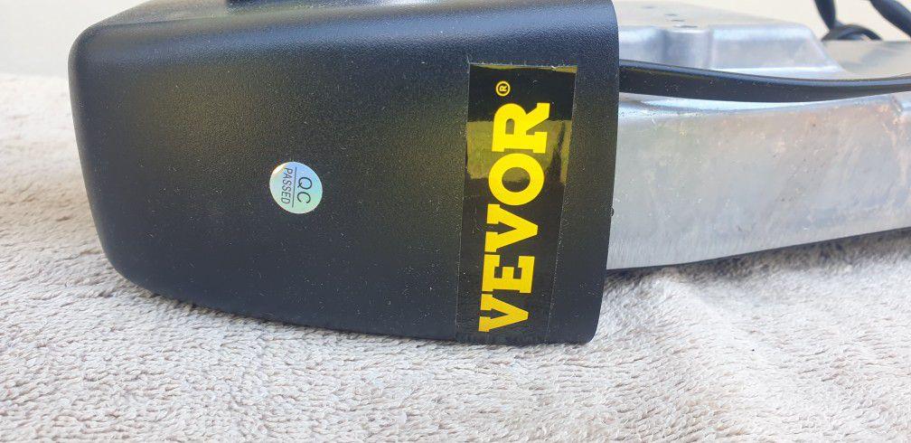 Yamaha Outboard.
