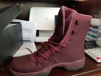 Jordan New Future Boot Thumbnail