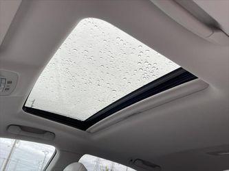 2010 Lexus RX 350 Thumbnail