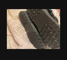 Womens boots Thumbnail