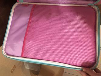 Princess bag Thumbnail