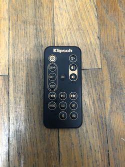 Klipsch R-15PM Active Speakers Thumbnail