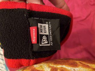 Supreme headband Thumbnail