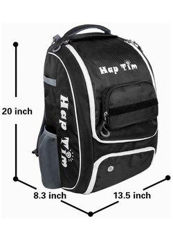Backpack for baseball Thumbnail