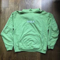 Golf Wang Hoddie Thumbnail