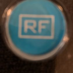 Rodan and Fields Roller Thumbnail