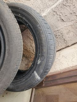 Tires 17' Thumbnail