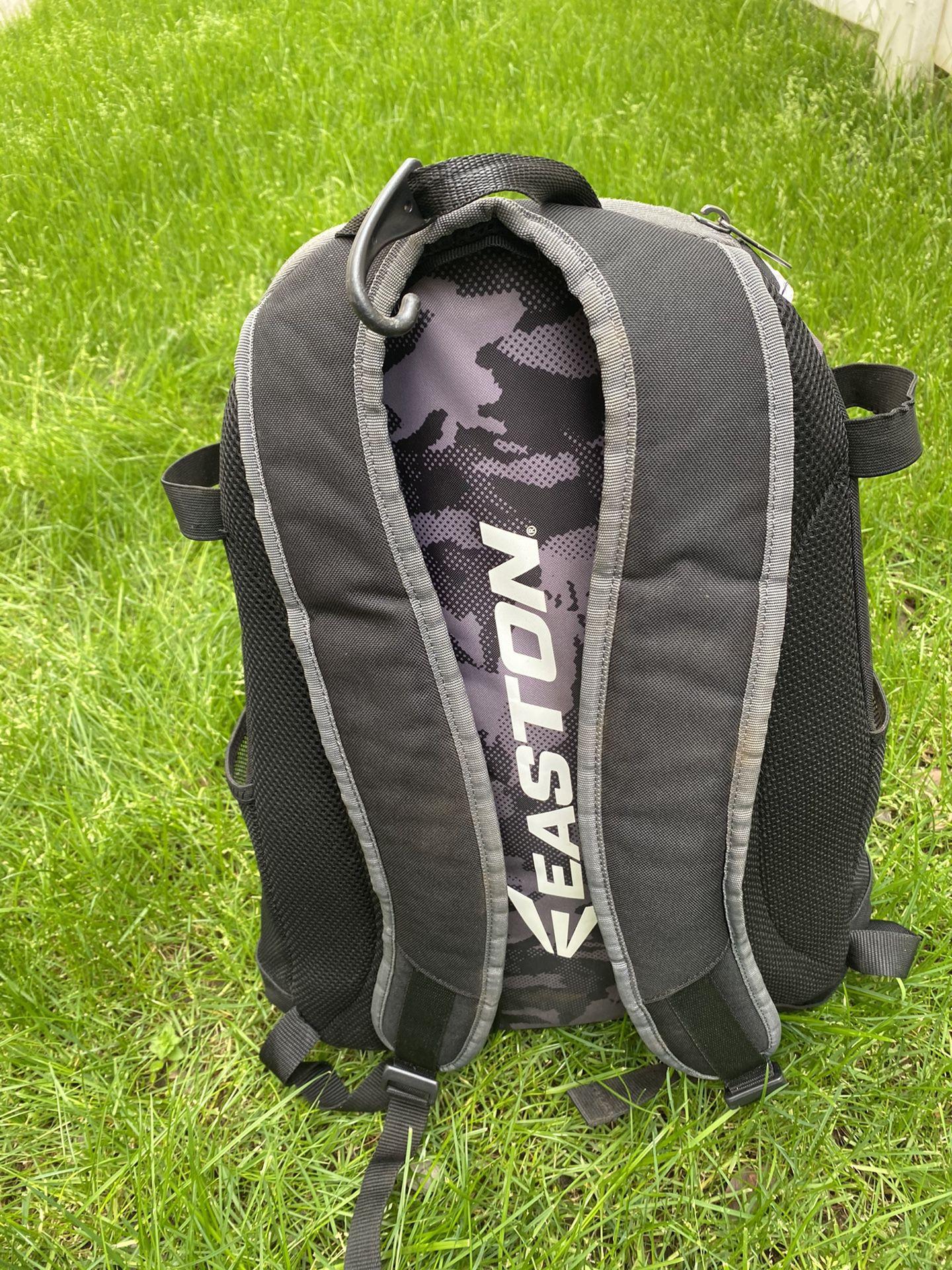 Baseball/Softball Backpack