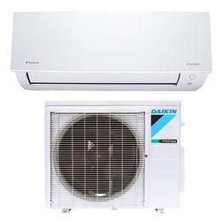 Daikin 19 series 12000BTU 1 Ton Mini Split AC Heat Pump System Thumbnail