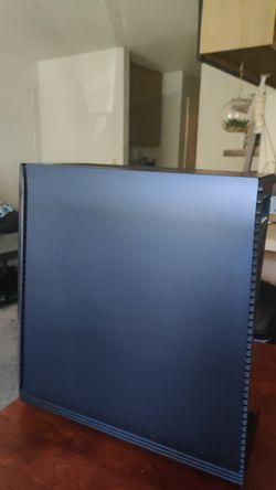 i5 8th gen gaming computer gtx1060 monitor and keyboard mouse combo Thumbnail