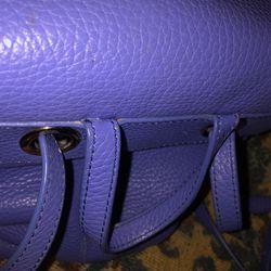 Kate Spade backpack and wallet Thumbnail