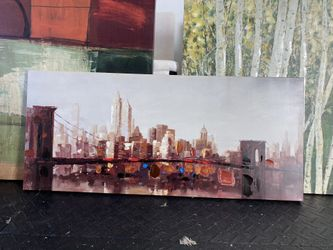 Canvas Thumbnail