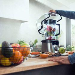 BRAND NEW NEVER OPENED Philips High Speed Blender Thumbnail