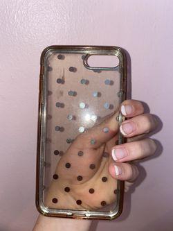 Iphone 6-8+ Thumbnail