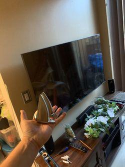Glass shelves and brackets Thumbnail