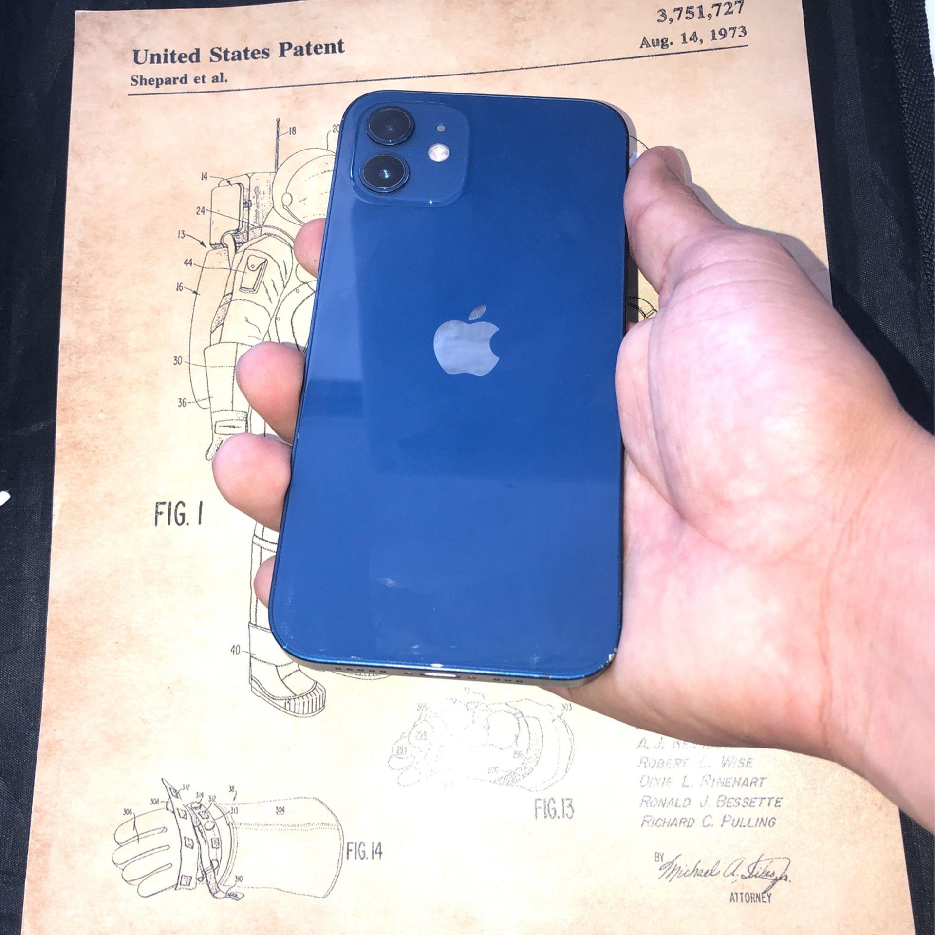 iPhone 12,64GB