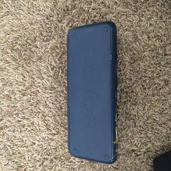 Sony Speaker Thumbnail