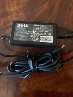 Dell ac Adapter Thumbnail